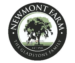 Newmont Farm logo