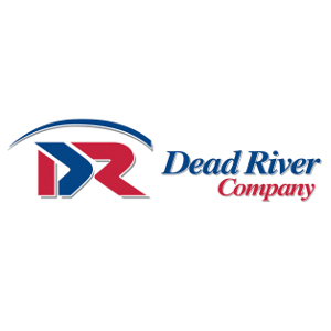 Dead River Company logo