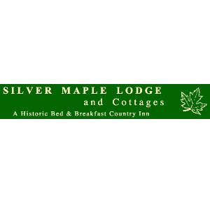 Silver Maple Lodge